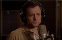 Rocket Man: Taron Egerton, en très bonne voix pour son interprétation d'Elton John