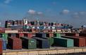 Déficit commercial: la France a du mal à redresser la barre