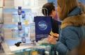 En Allemagne, la carte bancaire détrône pour la première fois l'argent liquide