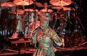 Angélique Kidjo fait monter la salsa au Bataclan