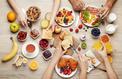 Peut-on sauter le petit déjeuner pour maigrir?