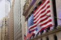 Lyft, Pinterest, Zoom, Beyond Meat… les pépites technologiques se précipitent à Wall Street