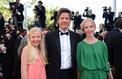 La fille du réalisateur Thomas Vinterberg meurt à 19 ans dans un accident de la route