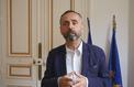 Européennes: Robert Ménard votera Jordan Bardella plutôt que Nicolas Dupont-Aignan