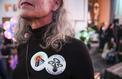 Aux États-Unis, Denver dépénalise les champignons hallucinogènes