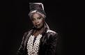 Angélique Kidjo, le tourbillon de la voix