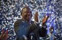 L'Afrique du Sud en mal de réformes économiques