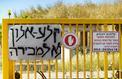 Nétanyahou fonde une «Trump Colony» dans le nord-ouest du Golan