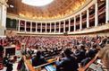 Les députés se penchent sur la réforme de la fonction publique