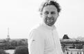 Arnaud Donckele, chef du Cheval Blanc Paris: «Nous construisons la philosophie du lieu»
