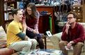 The Big Bang Theory à l'heure US sur Canal+