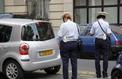 Une habitante de Nanterre fait annuler tous ses PV de stationnement
