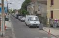 Val-de-Marne: le corps d'une femme découvert dans le coffre de sa voiture