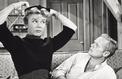 Disparition de Doris Day: Que sera, sera, histoire d'un tube planétaire depuis 50 ans