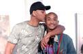 Aladdin: sans son fils Jaden, Will Smith n'aurait jamais incarné le Génie