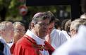 Dons pour Notre-Dame de Paris: l'archevêché de Paris sonne l'alarme