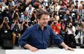 Cannes 2019: censeur(e)s pour l'échafaud