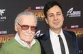 Stan Lee: l'ancien manager de la légende de Marvel accusé d'abus de faiblesse