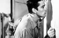 Emmanuel Pierrat: «On ne doit pas confondre Alain Delon et son œuvre en tant qu'acteur!»