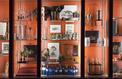 Paris: le Musée du parfum Fragonard se réinvente