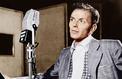 Frank Sinatra: un homme, un style