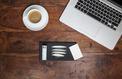 La e-santé, un outil puissant contre les addictions