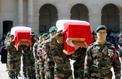 Depuis l'an 2000, au moins 231 soldats français sont morts en opération extérieure