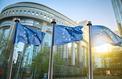 Parlement européen: à Bruxelles, les eurodéputés lassés de faire la navette avec Strasbourg