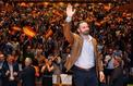 En Espagne, la renaissance du sentiment national