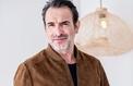 Jean Dujardin: «J'ai voulu casser les codes»