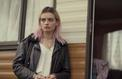 La star de Sex Education Emma Mackey jouera avec Romain Duris dans Eiffel