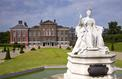 Le Londres de la reine Victoria réconforte face au Brexit