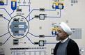 Nucléaire: l'Iran a formellement suspendu certains engagements