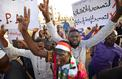 Au Soudan, accord trouvé sur une transition politique de trois ans