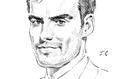 Robin Rivaton: «La métropolisation du monde est inéluctable»