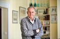Charles Jaigu: «Se souvenir des crimes du communisme»