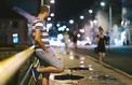 Insécurité dans la rue: les initiatives pour éviter les agressions sont-elles efficaces?