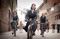 Olivier Babeau: «Le port du casque pour les vélos? L'État n'a pas à nous protéger de nous-même!»