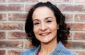 Diana Dimitian, du Canada à l'Europe, une conquérante chez Levi's