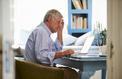Les seniors québécois incités à travailler plus
