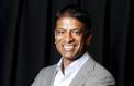 Vasant Narasimhan: «L'IA guidera le médecin, sans le remplacer»