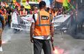 La SNCF condamnée en appel à payer les jours de repos des grévistes