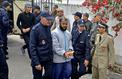 Scandinaves décapitées dans le Haut-Atlas: la responsabilité de l'État marocain engagée