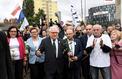 Plongée dans une Pologne divisée mais vivante