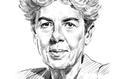 Chantal Delsol: «La démocratie est en crise car nous ne croyons plus au bon sens populaire»