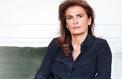 Sylvie Le Bihan, la douce enragée