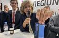 Ile-de-France: les tickets de métro arrivent bientôt sur smartphones