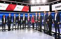 Pour ou contre le «libre-échange»: les propositions des candidats aux européennes