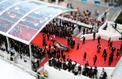 À Cannes, le marché noir des invitations aux soirées de prestige bat son plein