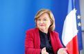 Nathalie Loiseau: «Le plus grand risque, c'est d'affaiblir la voix de la France»